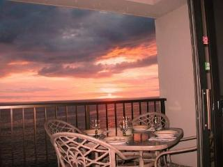 Hawaiian Princess, Beachfront, Makaha - Makaha vacation rentals