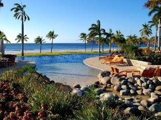 Playa Flamingo- Gorgeous Beachfront Villa - Playa Flamingo vacation rentals