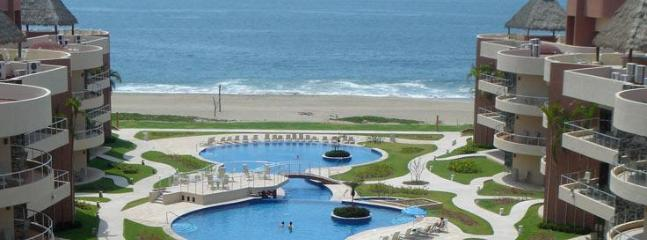 Playa Grande Condominium Resort - Playa Grande Condominium Resort - Jalisco - rentals