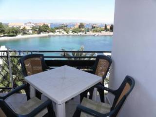 2596 A4(3) - Poljana - Poljana vacation rentals