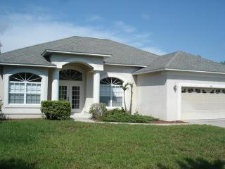 Lemon 4 - walk to  beach with huge pool - Englewood vacation rentals