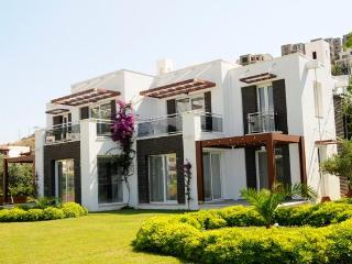 Dream Valley Bodrum GOLDEN - Bodrum vacation rentals