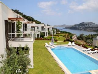 Dream Valley Bodrum SILVER - Milas vacation rentals