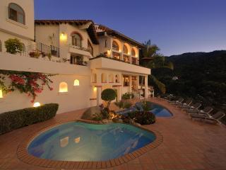 Casa Buena Vista - Yelapa vacation rentals