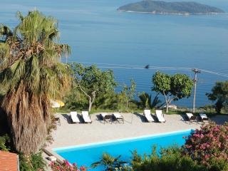 4 bedroom Apartment with Internet Access in Skiathos - Skiathos vacation rentals