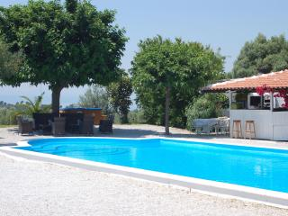 Nice Condo with Internet Access and A/C - Skiathos vacation rentals