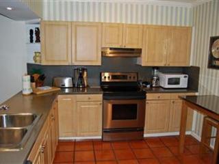 Fantastic 1800 Atlantic Penthouse - C424 - Key West vacation rentals