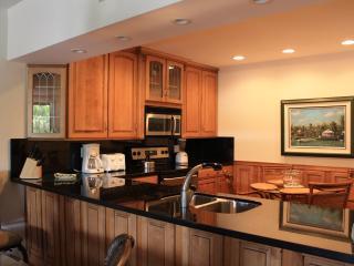 Premium 1800 Atlantic Key West - C232 - Key West vacation rentals