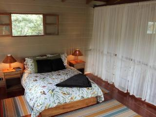 Secluded Luxurious Villa, Los Angeles Cloud Forest - San Ramon vacation rentals