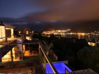 Villa La Lumia - Cape Town vacation rentals
