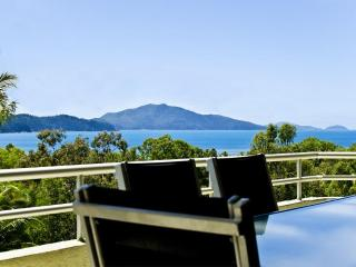 101 Poinciana Lodge - Hamilton Island vacation rentals
