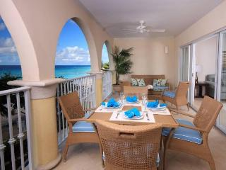Sapphire Beach Barbados - 2014 Top Vacation Rental - Dover vacation rentals