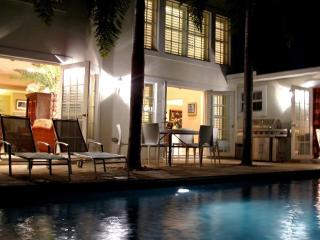 Requited Bliss - Luxury Resort Estate Pool Home - West Palm Beach vacation rentals