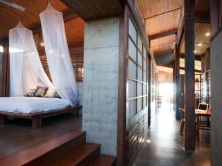 Casa Selva- Live the life in the Jungle House! - San Juan del Sur vacation rentals