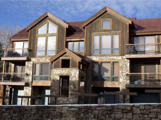 Terraces 402 - Southwest Colorado vacation rentals