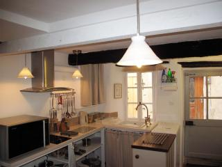 Charming House with Dishwasher and Stove - Pepieux vacation rentals