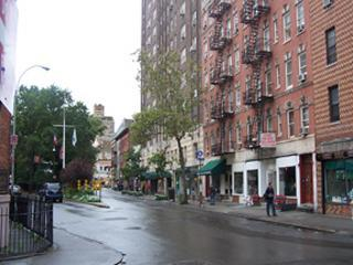 Heart of West Village - enjoy being a New Yorker! - Manhattan Apartment - Heart of West Village - New York City - rentals