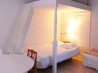 Cozy 1 bedroom Apartment in Stockholm - Stockholm vacation rentals