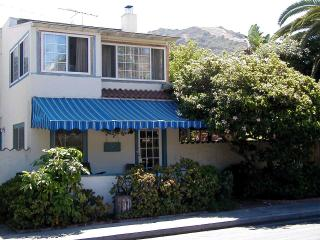 CasaDeFreeman Catalina Island Family Vacation Home - Catalina Island vacation rentals