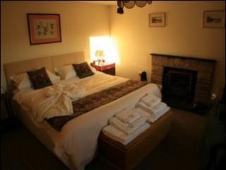 The Shepherds Cottage - Ruddyglow Park - Lochinver vacation rentals
