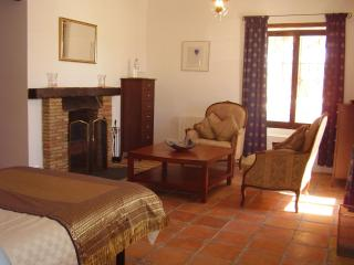4 bedroom House with Internet Access in Caravaca de la Cruz - Caravaca de la Cruz vacation rentals