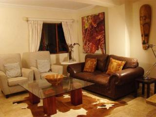 Nice 4 bedroom House in White River - White River vacation rentals