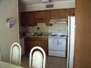 Terrific Vacation Rental with Hot Tub at the Myrtle Beach Resort - Myrtle Beach vacation rentals