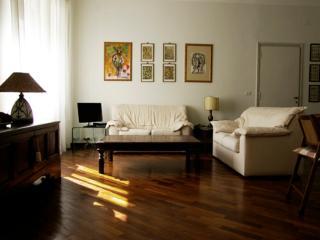 16127 - Lazio vacation rentals