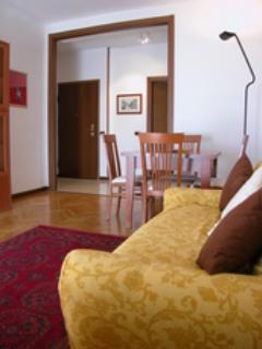 16326 - Image 1 - Milan - rentals