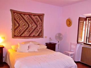 Hilltop Village Home, 1 hr north of Rome - Roccalvecce vacation rentals