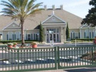 Venetian Bay_ - Luxurious Venetian Villa with Ongoing Specials !! - Kissimmee - rentals