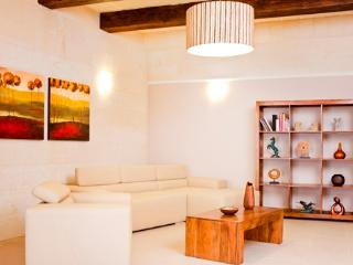 Gellewza Luxury House with Private Pool - Xaghra vacation rentals