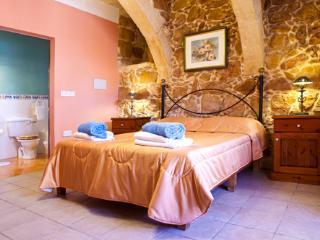 "Ta""Filomena Traditional Farmhouse Private Pool - Xaghra vacation rentals"