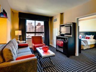 Enjoy San Francisco at This Luxury Condo - Daly City vacation rentals