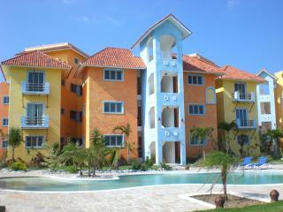 Sea ,sun and fun starting at 37 USD/night - Cabarete vacation rentals
