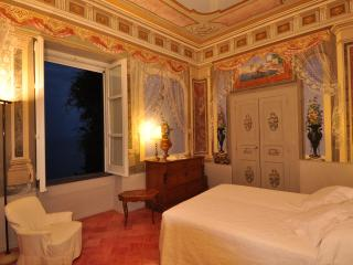3 bedroom Villa with A/C in Ravello - Ravello vacation rentals