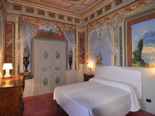 Nice Villa with Internet Access and Dishwasher - Ravello vacation rentals