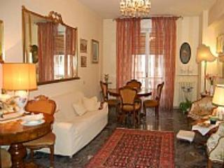 Appartamento Urbano - Florence vacation rentals