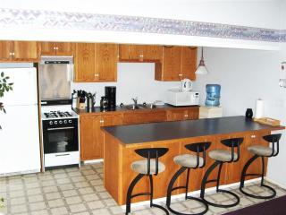 Honeymoon Hideaway - Studio Home 1 Bath - Gabriola Island vacation rentals