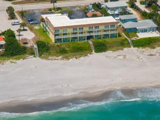 Nice Resort with Deck and Internet Access - Indialantic vacation rentals