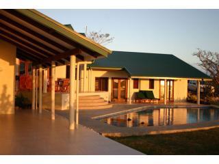Bularangi Villa, Sunshine Coast, Fiji - Rakiraki vacation rentals