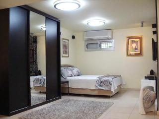 vacation rental suite apartment - Tel Aviv vacation rentals