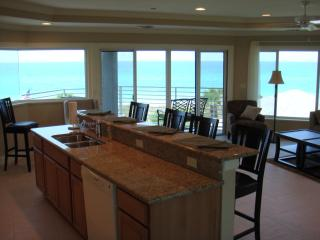 High End Condo with a Million Dollar View... - Englewood vacation rentals