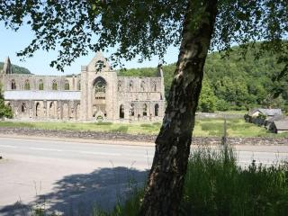 Comfortable Tintern vacation House with Dishwasher - Tintern vacation rentals