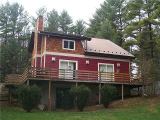 164-October Moon - Swanton vacation rentals