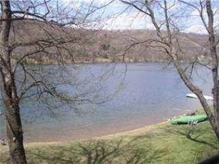 406-Driftwood Unit 6 - McHenry vacation rentals