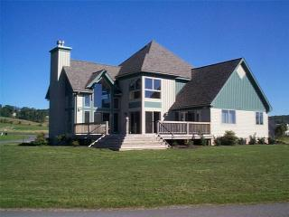 472-Gables By The Lake - McHenry vacation rentals