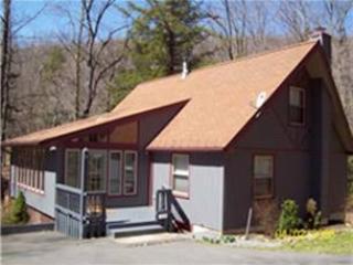 475-Stream Side - McHenry vacation rentals