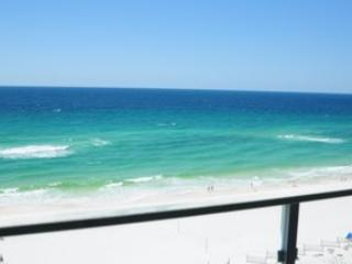 Sterling Sands Is A Gulf Front Property, The View Speaks For itself, But Does Have Plenty Amenities  - Sterling Sands - Destin - rentals
