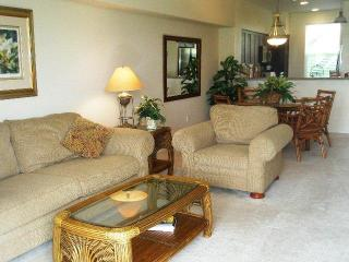 Waikoloa Beach Resort Fairway Villas Unit I-22 - Kohala Coast vacation rentals